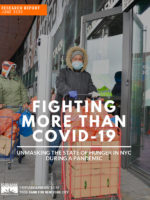 Cover_Fighting More Than COVID-19 Research Report