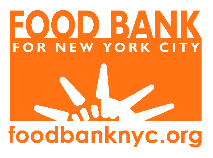 Major Win in FY 2019 NYC Budget - Food Bank For New York City